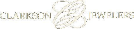 clarkson-jewelers