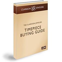 Clarkson_TimepieceGuide_250x250_SM.jpg