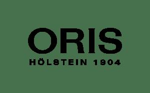 Oris_Logo_Lockup_pos_RGB_web_Original_8394 (1)